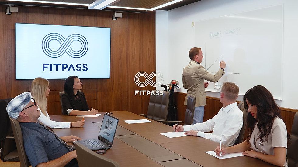Fitpass AG.jpg