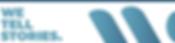 Logo_Email-58-58.tif