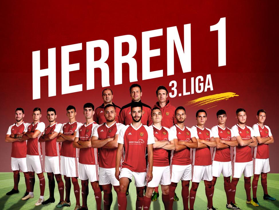 Herren_3_Liga_Mannschaft