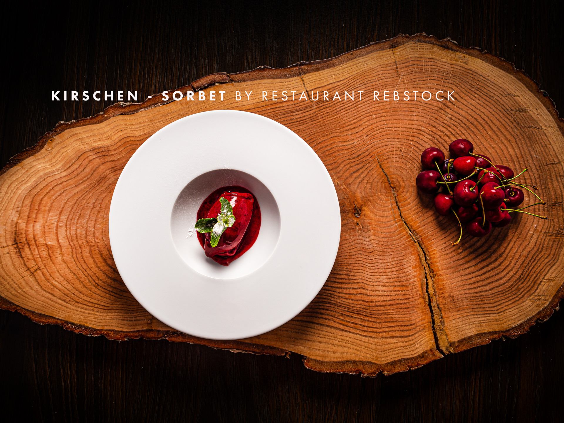 Restaurant_Rebstock_Kirschen