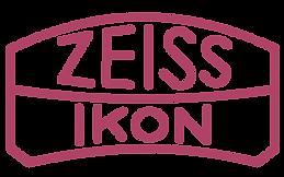 Logo_Zeiss_Ikon3.png