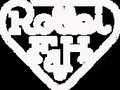 vintagecameralab_rollei-logo copia.png