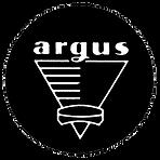 SEQ_Argus-2.png