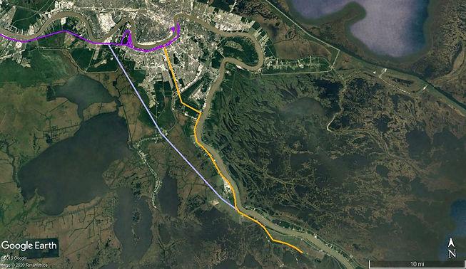 Plaquemines RR Expansion Map.jpg
