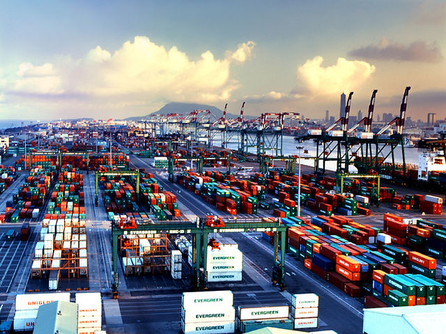 logistics-1-1024x768.jpg