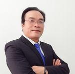Ls Nguyen Trung Thanh 2.jpg