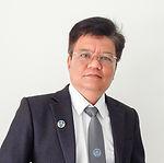 Ls Nguyen Phuoc Cu 2.jpg