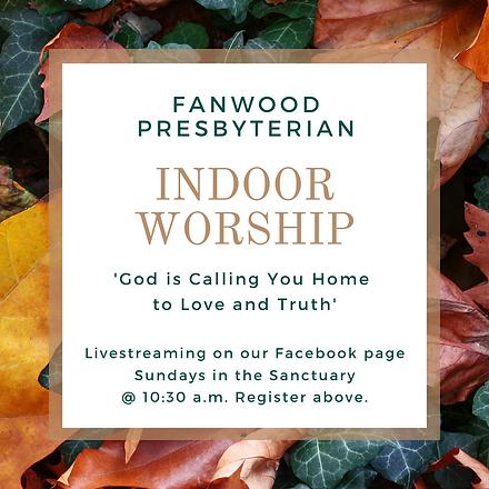 indoor worship.png