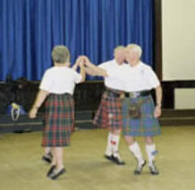 scottishdancing.JPG
