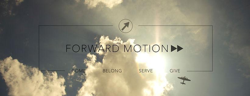 Forward-Motion-Series-copy.jpg