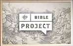 bible pro.png