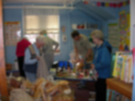 FoodBank2009H.JPG