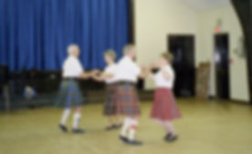 scottish_dancing_2.jpg
