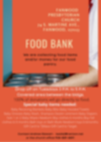 Orange Box Food Drive Flyer.png