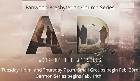 Fanwood Presbyterian Church Series.png