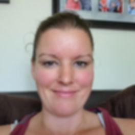 Sarah for web.jpg