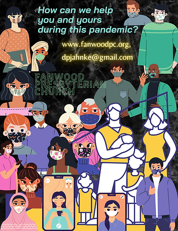pandemic help.png