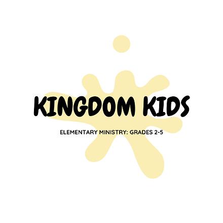 Kingdom kids (1).png