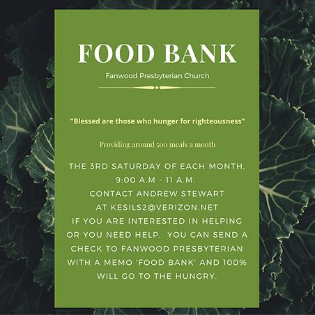 Food Bank 2021.png