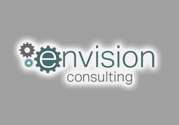 square envision logo.png