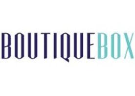boutiquebox.jpeg