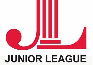 Junior-League-of-Beaumont.png