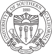 usc seal logo_667725c8d5470d3f.png