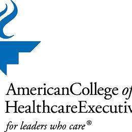 ACHE-logo.jpg