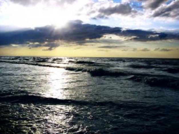 sunset_2868859.jpg