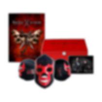 Ofensor box limited hocico