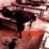 sangre_hirviente_inlay7
