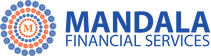 Mandala New Logo.png