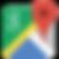 Google_Maps_logo_icon.png