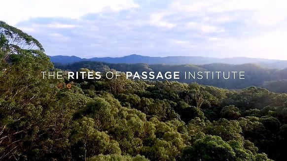 The_Rites_of_Passage_Institute.jpg