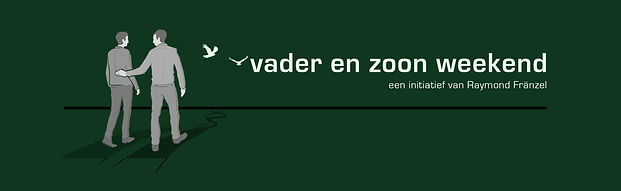 Logo%20website%20VZ_edited.jpg