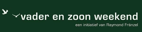 Logo_vaderenzoonweekend_3 (002).jpg