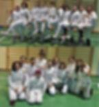 liga 1_edited.jpg