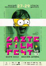 gaztefilm2020juvenil.jpg