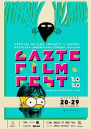 gaztefilmfest2020rgb.jpg