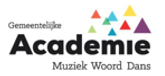 logo academie mail.png
