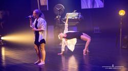 zang en dans 2