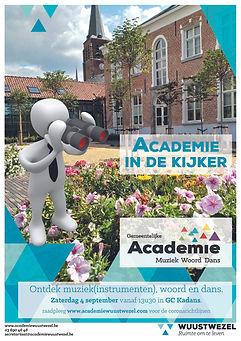 Open_Academie_2021-_1_.jpg