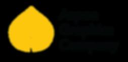 AGC_Logo-02.png