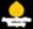 AGC_Logo_REV-01.png