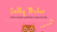 slthelen wix blog header (1).png