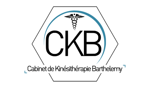 CKB logo pentagone.png