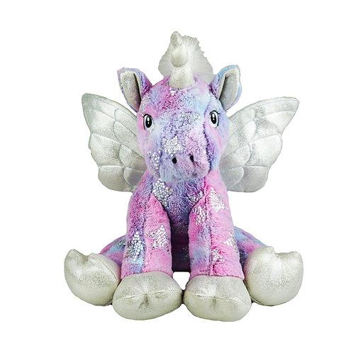 Stardust the Unicorn Buddy Box