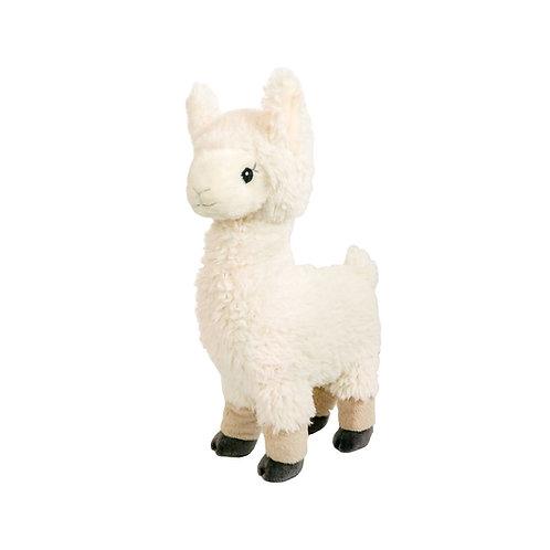 Llama Buddy Box
