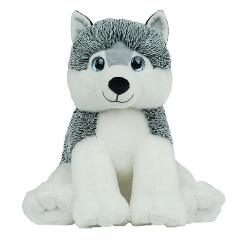 Husky Buddy Box