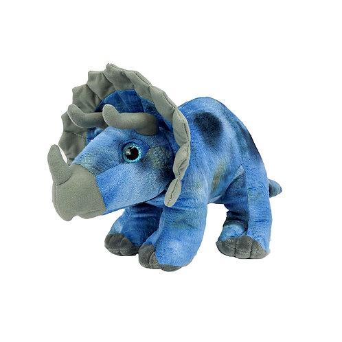 Triceratops Buddy Box